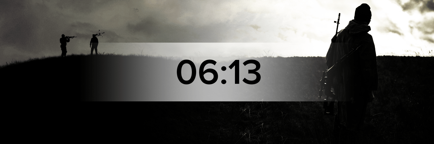 DayZ Hostbanner
