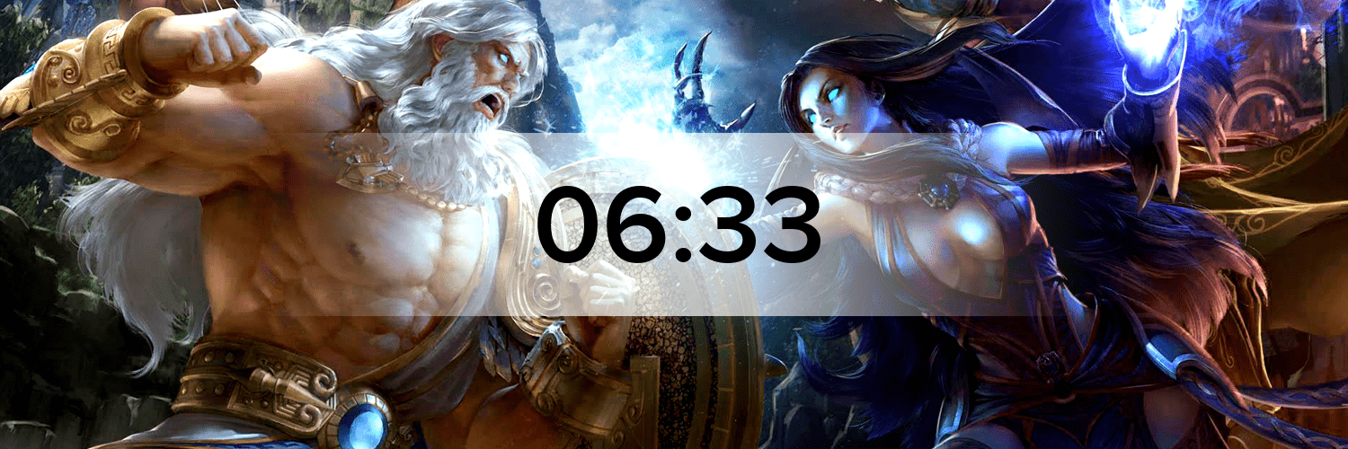 Smite Hostbanner